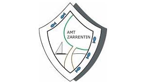 Amt Zarrentin